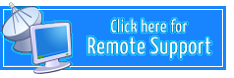 Click here for remote support!